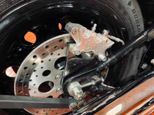 Transformacion Harley Davidson 2020.02.27-9