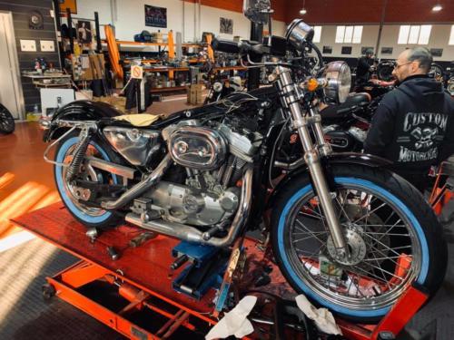 Transformacion Harley Davidson 2020.01.10-1