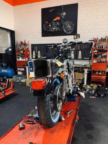 Transformacion Harley Davidson 2020.01.10-10