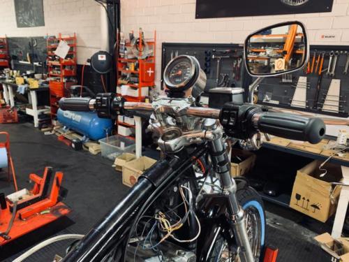 Transformacion Harley Davidson 2020.01.10-2