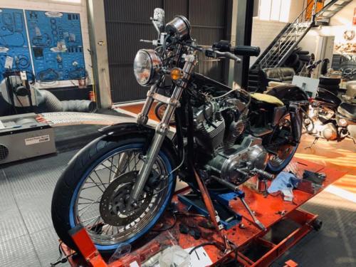 Transformacion Harley Davidson 2020.01.10-3