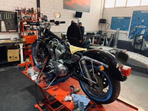 Transformacion Harley Davidson 2020.01.10-4
