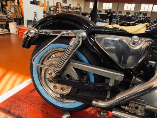 Transformacion Harley Davidson 2020.01.10-5