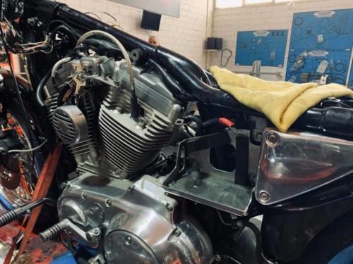 Transformacion Harley Davidson 2020.01.10-6