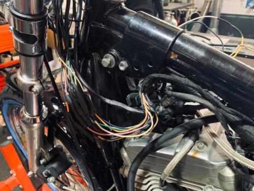 Transformacion Harley Davidson 2020.01.10-7