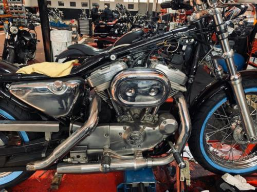 Transformacion Harley Davidson 2020.01.10-9