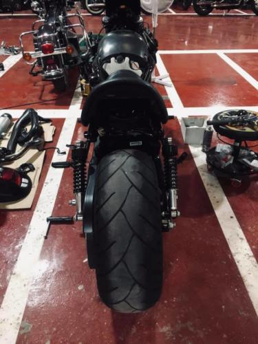 Transformacion Harley Davidson 2019 07 12-1