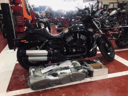 Transformacion Harley Davidson 2019 07 12-10