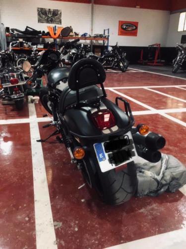 Transformacion Harley Davidson 2019 07 12-11