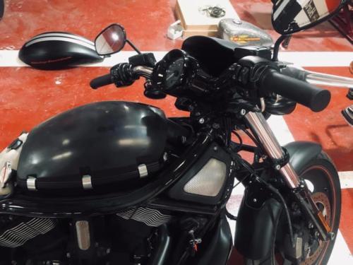 Transformacion Harley Davidson 2019 07 12-4