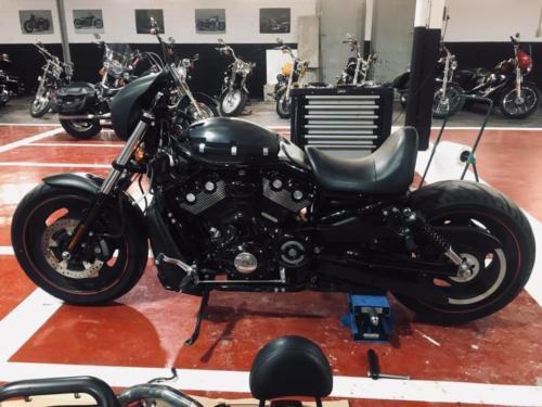 Transformacion Harley Davidson 2019 07 12-9