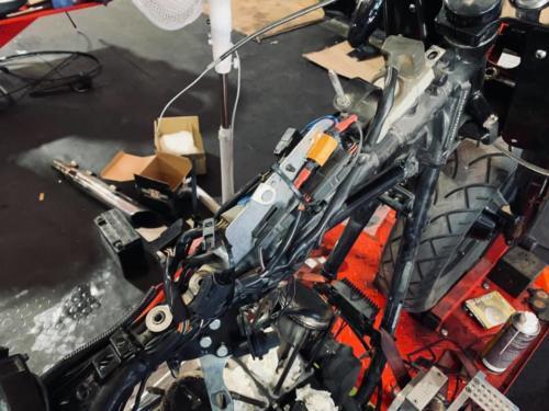 Transformacion Harley Davidson 2019 07 26-10