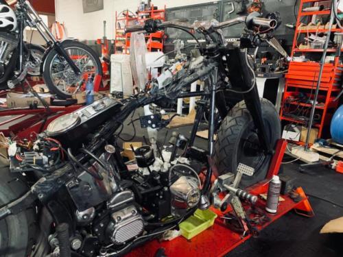 Transformacion Harley Davidson 2019 07 26-15