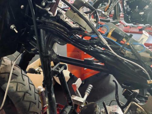 Transformacion Harley Davidson 2019 07 26-2