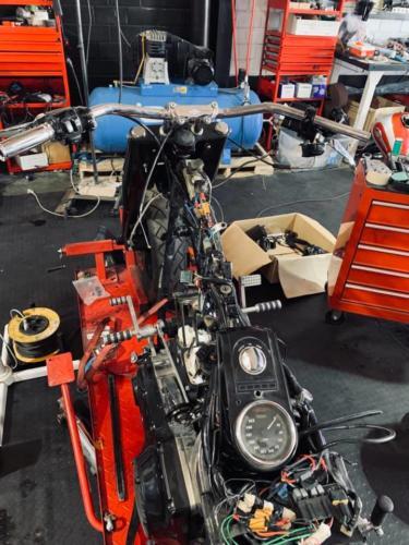 Transformacion Harley Davidson 2019 07 26-3