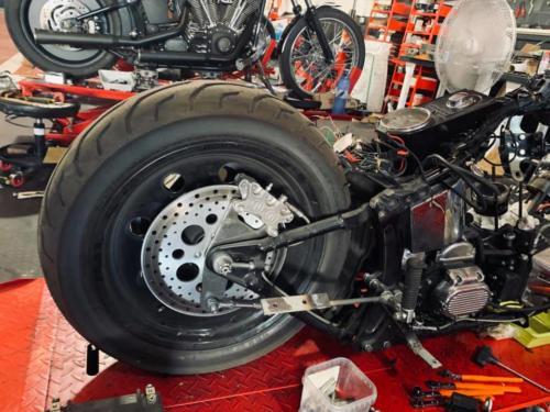 Transformacion Harley Davidson 2019 07 26-4