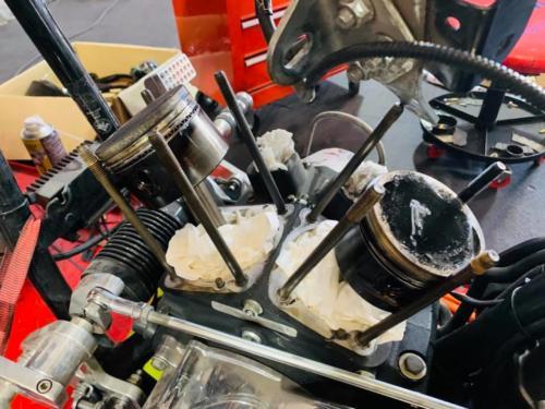 Transformacion Harley Davidson 2019 07 26-7