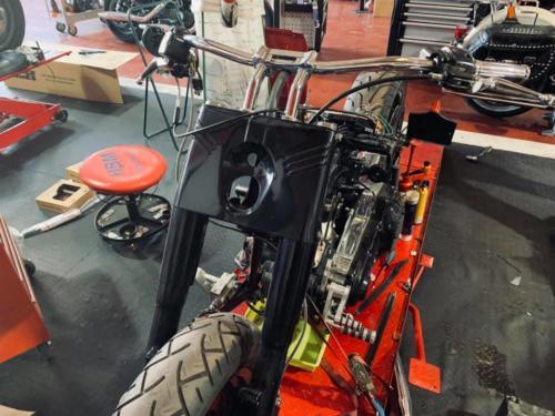 Transformacion Harley Davidson 2019 07 26-9
