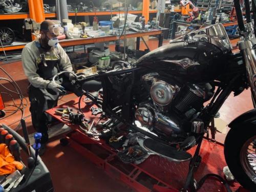Transformacion Harley Davidson 2019.09.13-4