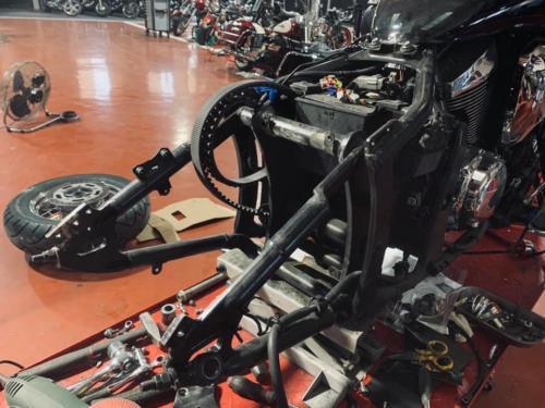 Transformacion Harley Davidson 2019.09.13-6