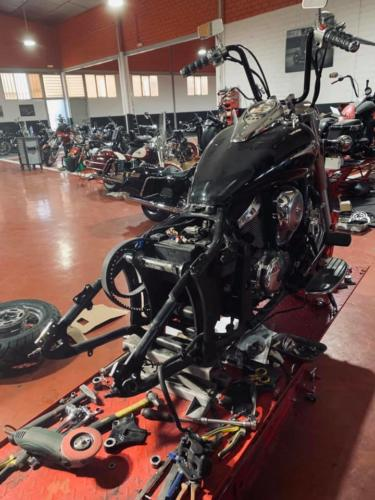 Transformacion Harley Davidson 2019.09.13-9