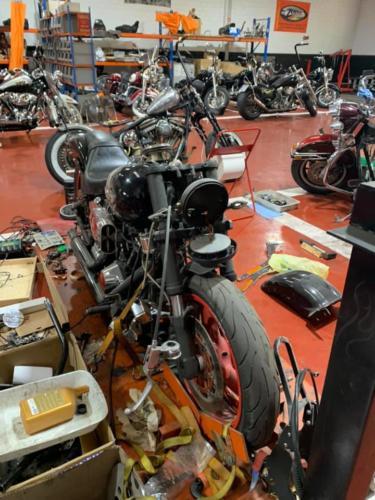 Transformacion Harley Davidson 2019.10.19-3