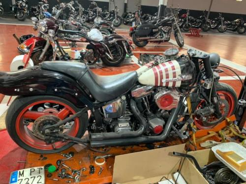 Transformacion Harley Davidson 2019.10.19-4