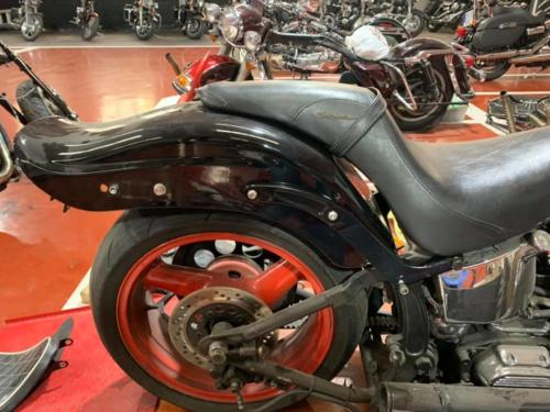 Transformacion Harley Davidson 2019.10.19-6
