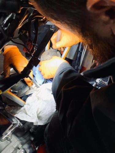 Transformacion Harley Davidson 2019.10.23-10