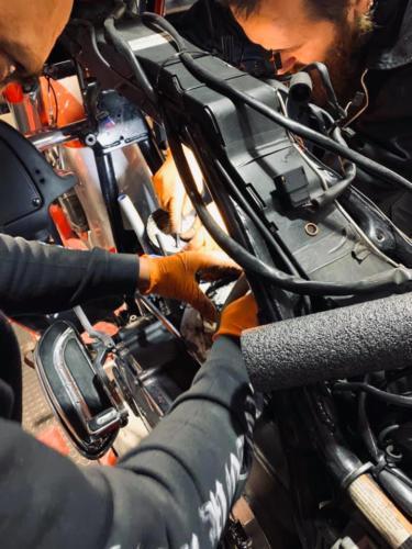 Transformacion Harley Davidson 2019.10.23-12