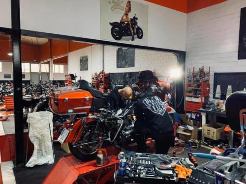 Transformacion Harley Davidson 2019.10.23-13