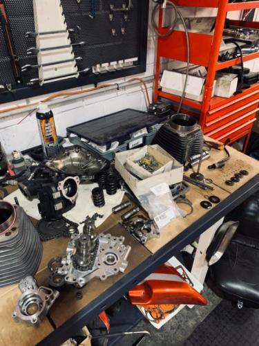 Transformacion Harley Davidson 2019.10.23-3