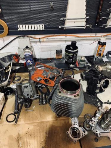 Transformacion Harley Davidson 2019.10.23-4