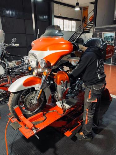 Transformacion Harley Davidson 2019.10.23-5
