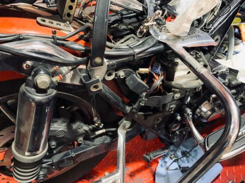 Transformacion Harley Davidson 2019.10.23-6