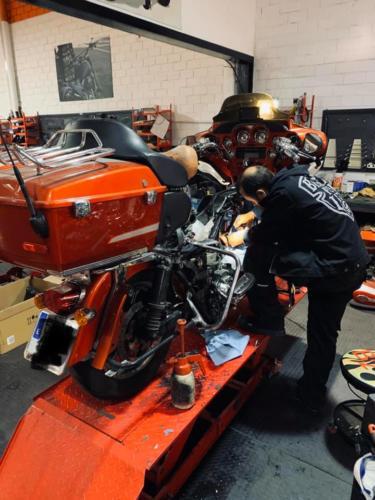 Transformacion Harley Davidson 2019.10.23-7