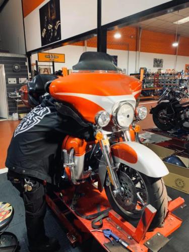 Transformacion Harley Davidson 2019.10.23-8