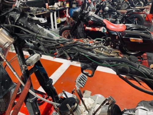 Transformacion Harley Davidson 2019 06 05-1
