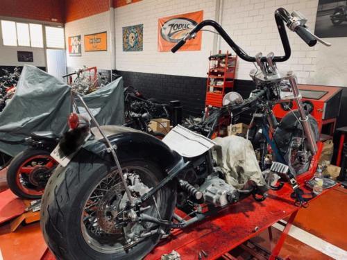Transformacion Harley Davidson 2019 06 05-5