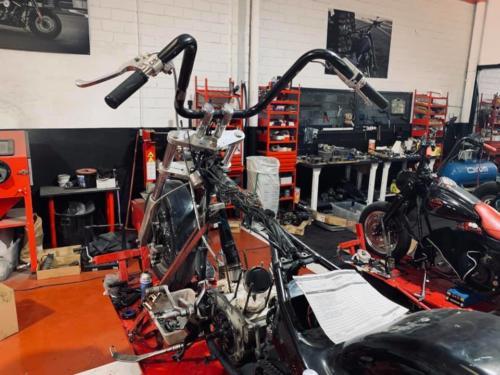 Transformacion Harley Davidson 2019 06 05-7