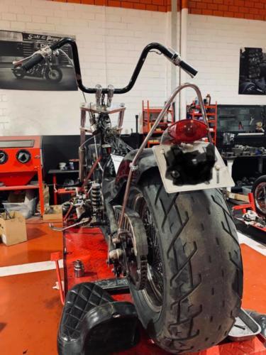 Transformacion Harley Davidson 2019 06 05-8