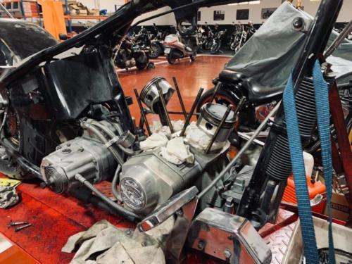 Transformacion Harley Davidson 2019 06 05-9