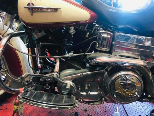 Transformacion Harley Davidson 2019 06 19-1
