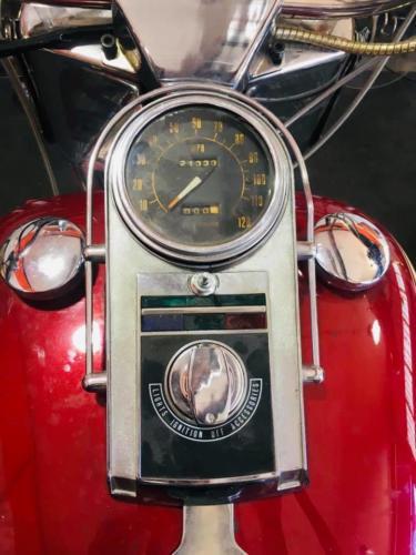 Transformacion Harley Davidson 2019 06 19-12