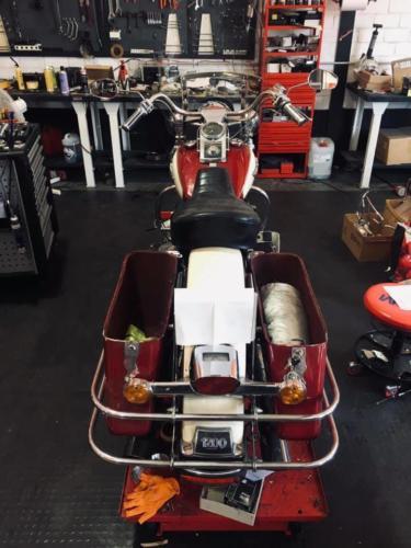 Transformacion Harley Davidson 2019 06 19-8
