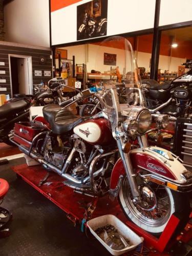 Transformacion Harley Davidson 2019 06 19-9