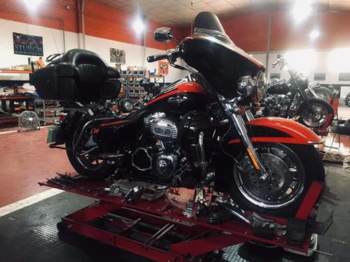 Transformacion Harley Davidson 2019 07 01-5
