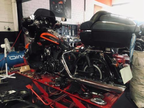 Transformacion Harley Davidson 2019 07 01-6