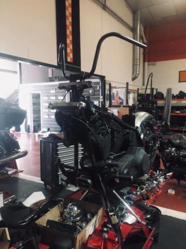 Transformacion Harley Davidson 2019 07 08-1