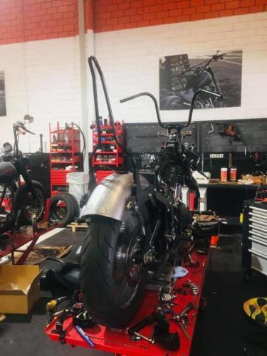 Transformacion Harley Davidson 2019 07 08-3
